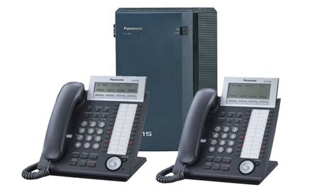 business phone systems business telephone system reviews buy samsung panasonic