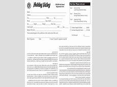 rental registration online