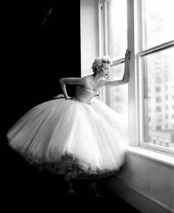 vintage fashion photography on Tumblr
