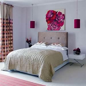 Interior, Design, Ideas, For, Small, Bedrooms