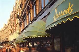London, U0026, 39, S, Best, Department, Stores