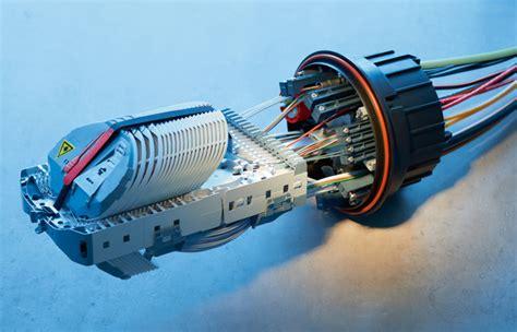 fiber optics reichle de massari