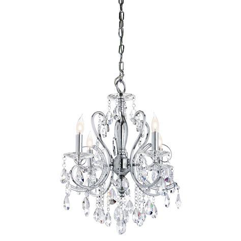 mini crystal chandeliers for bathroom light fixtures