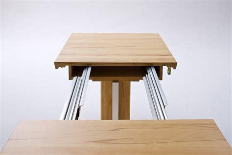 tisch ausziehbar holz esstisch tisch ausziehbar holz