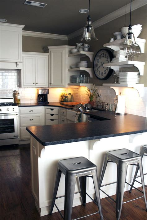Decorating Archives  Pottery Barn. Apartment Name Ideas. Decorating Ideas For Black And White Tile Bathroom. Living Room Ideas Small Space. Curtain Trim Ideas Uk. Kitchen Decorating Ideas Better Homes And Gardens. Basement Ideas Videos. Picnic Food Ideas Jamie Oliver. Brunch Menu Ideas Smitten Kitchen