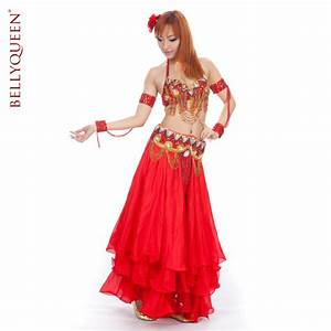 Belly Dance Costume : bellydancecostume.wholesale.com ...