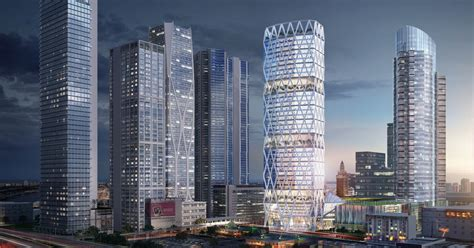 coming  paramount miami worldcenter  story class