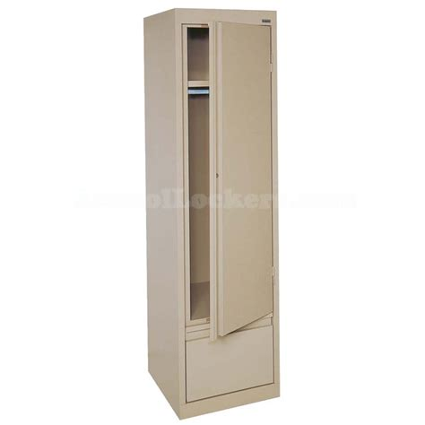 closet cabinet for sale wardrobe storage cabinets with file drawers for sale