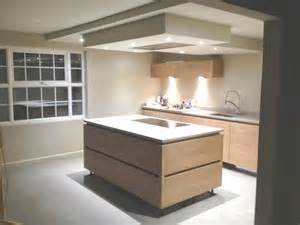 island extractor fans for kitchens we 39 ve planned our kitchen with a hob on the peninsula