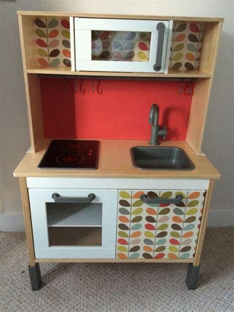 cuisine ikea duktig ikea duktig kitchen orla kiely hack kitchen hack orla kiely and kitchens
