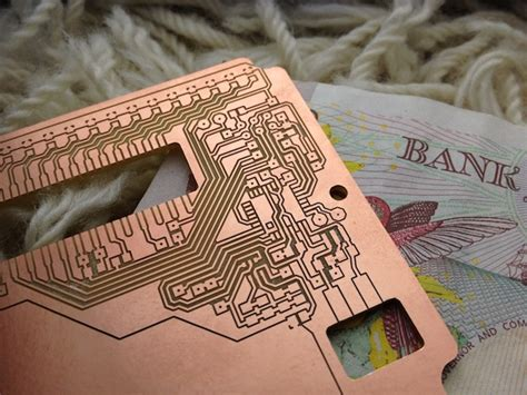 New Mill Cutting Circuit Boards Blog