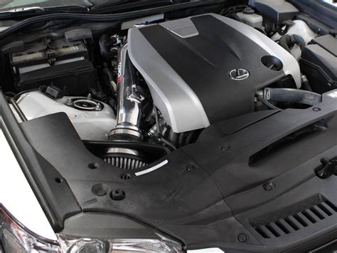 takeda stage  pro dry  filter cold air intake system