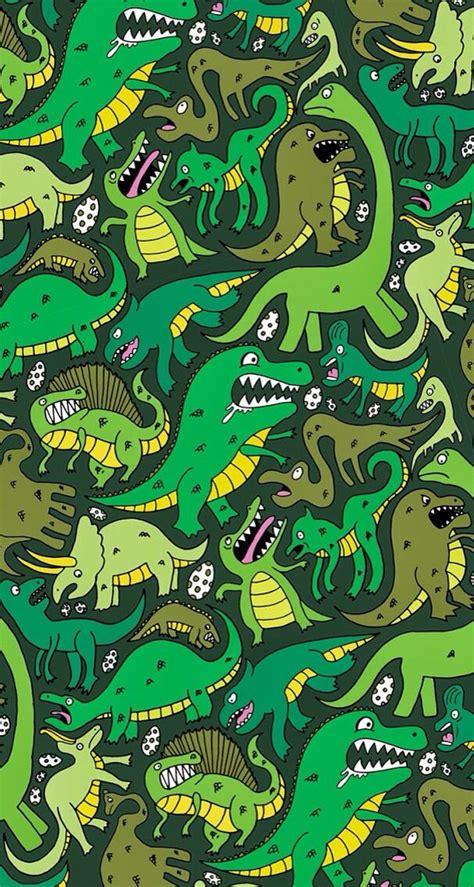 iphone wallpaper backgrounds phone 5s dinosaur