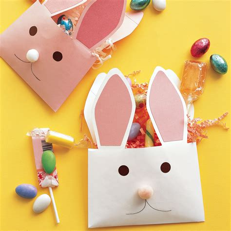 Easter Kids' Crafts And Activities  Martha Stewart
