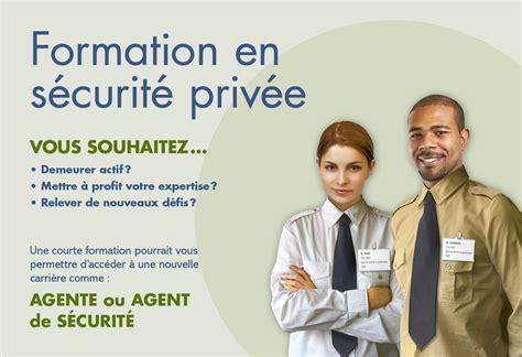 inscription imm 233 diate pour une formation qui vous permettra de devenir agente ou de