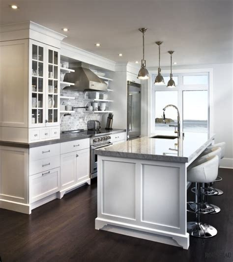 cuisine andre best armoire de cuisine ideas on