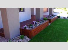 Garden Design Ideas Get Inspired by photos of Gardens