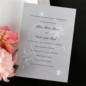 informal wedding invitations fun wedding invitations With funny silver wedding invitations