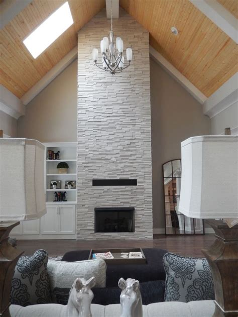 104 best fireplaces images on