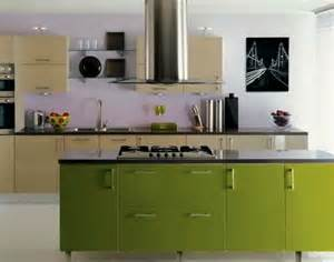 Green Kitchen Cabinets Uk by Olive Green Kitchen Cabinets Quicua