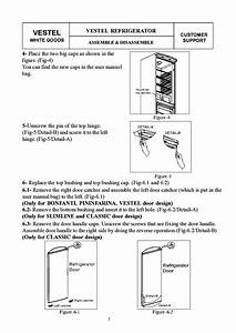 Vestel 365 Service Manual Download  Schematics  Eeprom