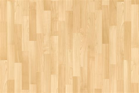 Light Beech   CQ Flooring