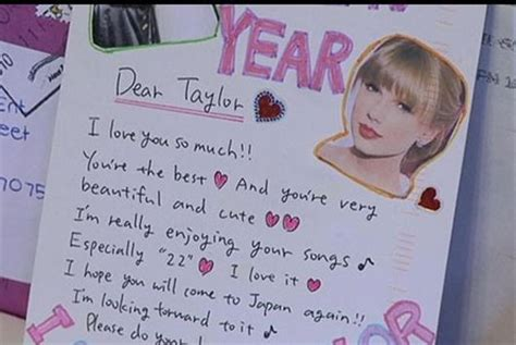 taylor swift fan mail address dlisted taylor swift will never ever ever read your fan mail
