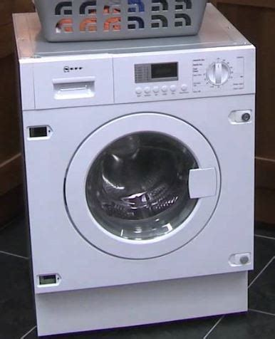 Kitchen Appliances Auction by Auction Sale Of Ex Display Kitchen Bathroom