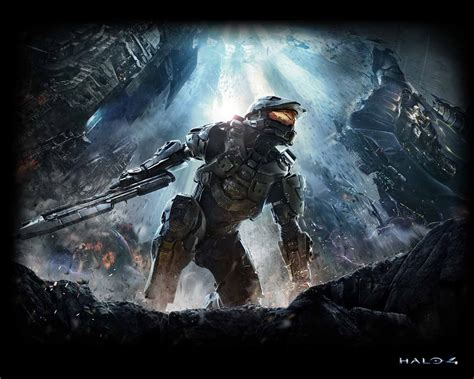 Halo infinite chief master helmet hd 4k 8k phone pantalla fondo fondos ultra armor spartan wallpapers celular chiefs backgrounds game. 49+ Halo 1080p Wallpaper on WallpaperSafari
