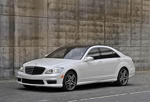 Classe S Amg : s class the world of mercedes benz amg page 4 ~ Maxctalentgroup.com Avis de Voitures