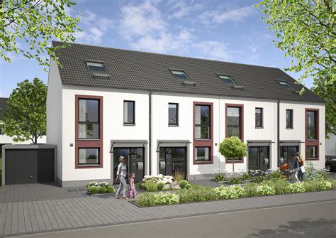 Häuser Mieten Dortmund Brechten by 22 Einfamilienh 228 User In Dortmund Brechten Dornieden