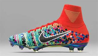 Nike Soccer Boots Cleats