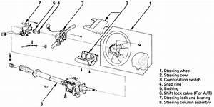 Wiring Diagram For 1994 Isuzu Npr Diagram Base Website