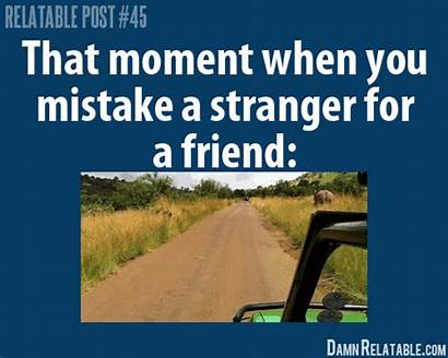 Funny Relatable Memes Outrageously Imgfave Teenager Heart