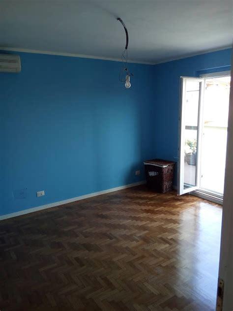 Costo Imbiancatura Appartamento by Costo Imbiancatura A Roma Casa Di 80 90 Mq Ristrutturare