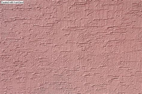 Lovely Exterior Textured Paint #6 Exterior Textured Wall