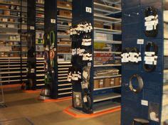 durable warehouse  marking industrial floor marking
