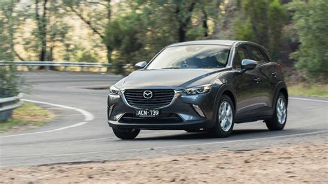 Review Mazda Cx3 by 2015 Mazda Cx 3 Review Caradvice