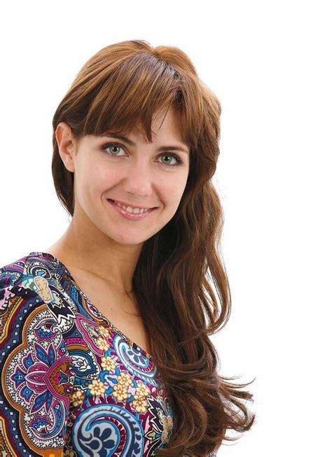 ekaterina klimova alchetron the free social encyclopedia