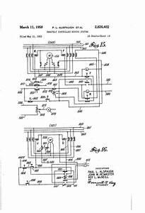 Wiring Diagram Cat 563 Roller  U2013 Readingrat Net