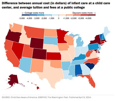 day care is more expensive than college 662 | Screenshot2014 04 0915.39.50