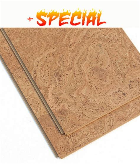 cork flooring on sale cork board floor desert arable 10mm forna floating