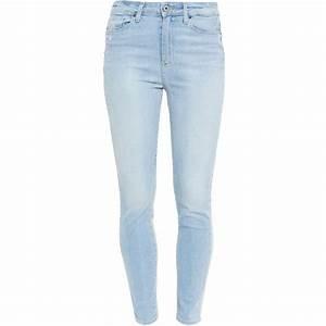 1000+ ideas about Light Blue Jeans on Pinterest | Light blue jeans outfit Blue jeans and Ugg ...