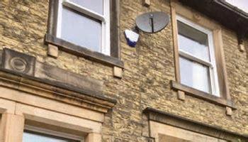 upvc sash windows vertical sliders