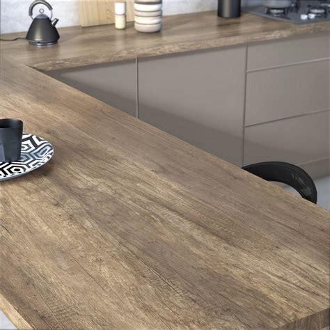 plan de travail cuisine en bois cuisine bois plan de travail cuisine bois vieilli