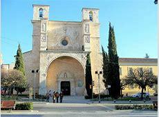 Foto de Guadalajara Castilla La Mancha, España