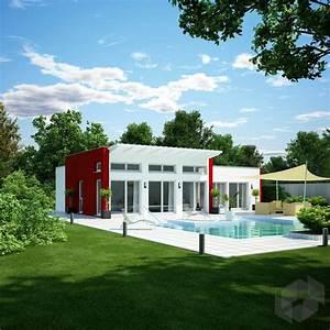 Elk Fertighaus Preise : elk bungalow 135 out von elk fertighaus komplette daten bersicht ~ Markanthonyermac.com Haus und Dekorationen