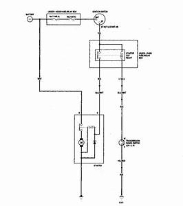 Acura Rdx Wiring Diagrams