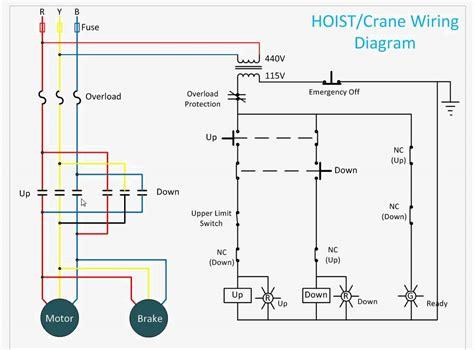 elevator electrical wiring diagram dejual com