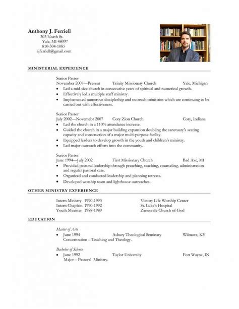 seminary spreadsheet  pertaining  outreach mission